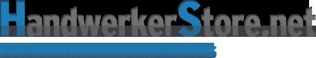 HandwerkerStore.net