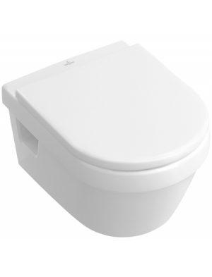 WC-Becken